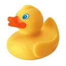 Custom Rubber Duck, 3