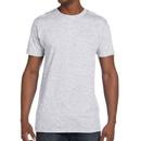 Custom Hanes Men's Nano-T Cotton T-Shirt