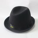 Custom Men's Pure color Wool Hats