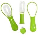 Custom MI6053 - Avocado Prep Tool