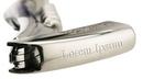 Custom Laguiole En Aubrac Polished Stainless Steel Waiter's Corkscrew