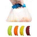 Custom Bag Handle Carrier, 3 3/5