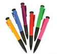 Custom Big Pen/ Giant Pen/ Jumbo Pen, 13
