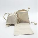 Custom Cotton Pouch, 5