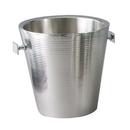 Custom Lines Double Wall Wine Cooler/ Ice Bucket