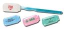 Custom Toothbrush Protector