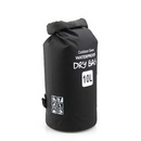 Custom 10 LITER Waterproof Dry Bag, 7.1