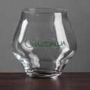 Custom Dalkeith Whiskey Taster - 15oz Crystalline