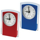 Custom Analog Alarm Clock, 3 3/4
