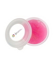 Custom Glitter Putty 2.75