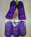 Custom Kids Jump Socks, 6