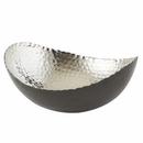 Custom Eclipse Bowl w/ Black Nickel (8.25