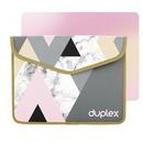 Snapfolio For Macbook Air/Pro 4CP DUPLEX 13
