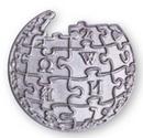Custom Die Struck Brass Lapel Pin (1