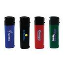 Custom Piezo Electronic Lighter, 3.25