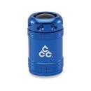 Custom The Humboldt Flashlight w/6 LED's - Blue