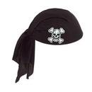 Custom Pirate Scarf Hats