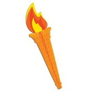 Custom Tissue Olympic Torch, 24
