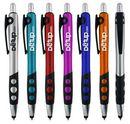 Custom Lerado Stylus click pen