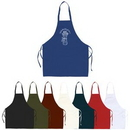 Custom Apron Tapered Top - Colors, 28