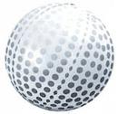 Custom Inflatable Golf Ball (6
