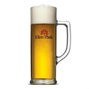 Custom Baumann 21oz Beer Stein