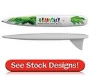 Custom Surfboard Pen (Full Color Digital)