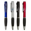 Custom The Jardin Pen