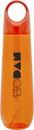 Custom 24 Oz H2go Marino, 10.875