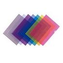 Custom L Shape File Folder