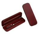 Custom Business Gift/Pen Wooden Box, 6