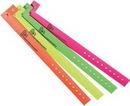 Plastic Wristband (3/4