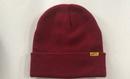 Custom Knitted Hat, 12
