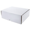 Custom Dual Tumbler Mailer Box, 11 3/4