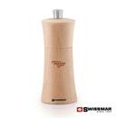 Custom Swissmar® Torre Salt Mill - 6