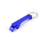 Custom Bottle Opener Keychain, 2 1/2