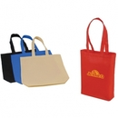 Custom Non-Woven 100 Gm Eco-Friendly Tote Bag (15