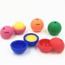 Custom Silicone Ice Ball Tray, 3