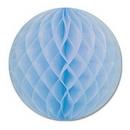 Custom Tissue Ball, 12