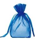 Custom Organza Favor Bag, 5