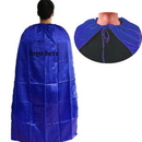 Custom Adult Superhero Capes, 35 3/8