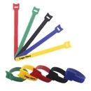 Cord Organizer-Custom Nylon Cable Tie, 8