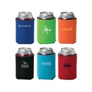 Custom Multi Color Can Coolers Sleeves, 4.9
