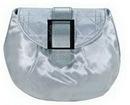 Custom Elegant Handbag, 8 3/8