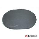 Custom Swissmar® Rectangular Serving Board - Slate