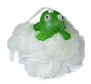 Custom Turtle Scrunchie, 5