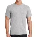 Custom Port & Company Essential T-Shirt