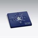 Custom Puzzle Coaster, 4