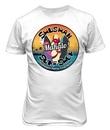 Custom T-Shirts w/ Full-Color 12
