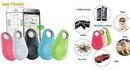 Custom Wireless Smart Key Finder, 2